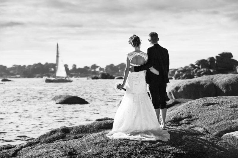 Portfolio mariage
